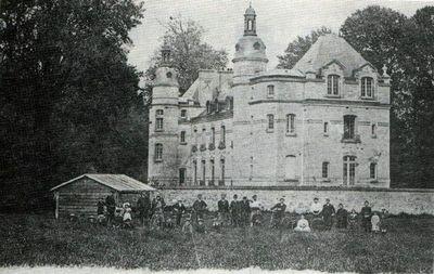le-chateau-dauger-saint-vincent