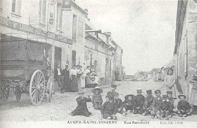 la-rue-rambure
